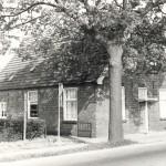 Kleermakerij en sigarenhandel familie W. Thomassen tot 1978. Foto 116