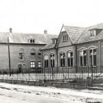Klooster met Mariaschool. Foto 121