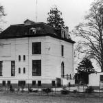 Landgoed 'de Elshof' in Malden van Baron van Hövell tot Westervlier. Het is naderhand lange tijd een tehuis voor moeilijk opvoedbare kinderen geweest.
