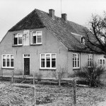 Kolenhandel familie H. Janssen.